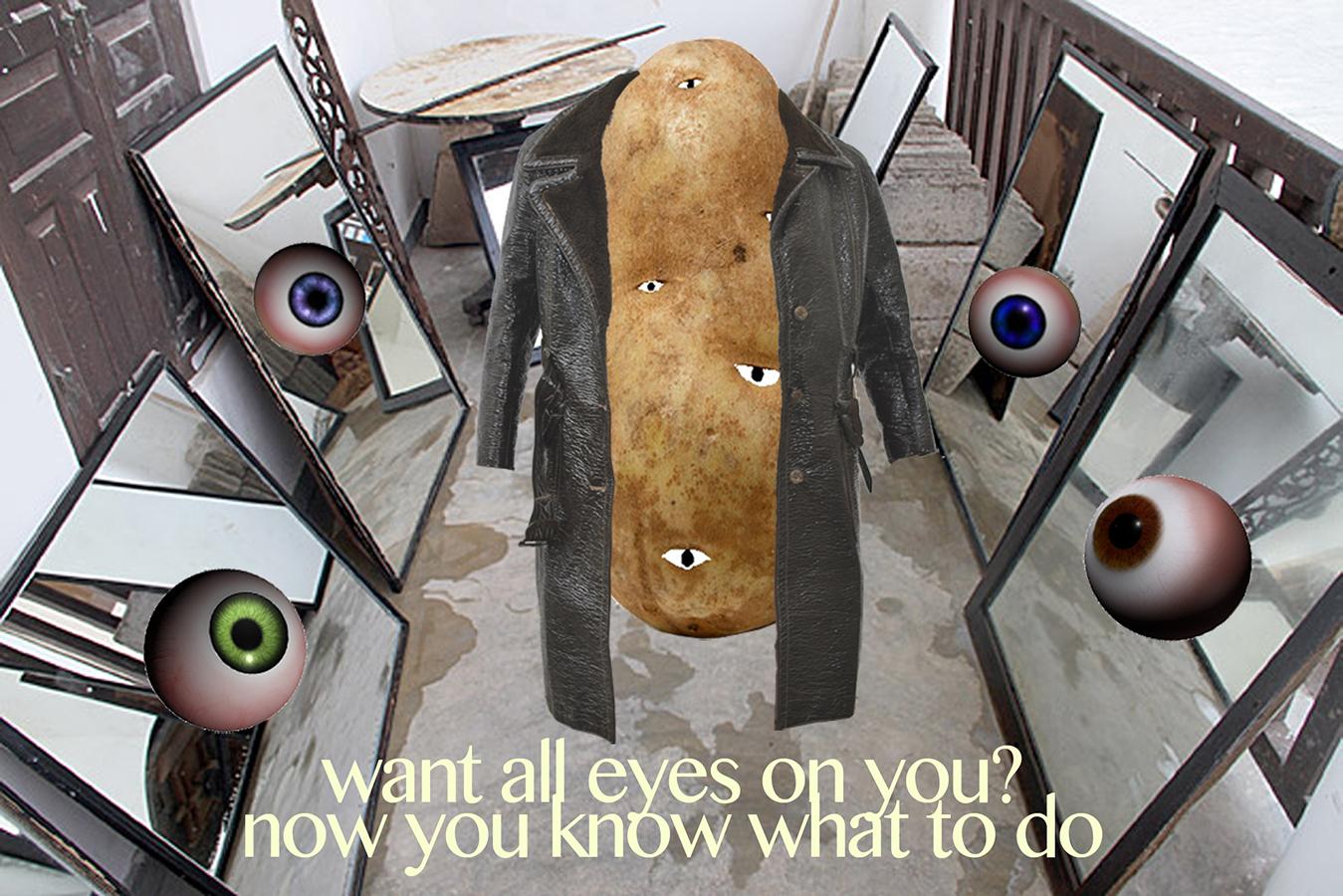 potato3small