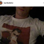Karl Kolbitz
