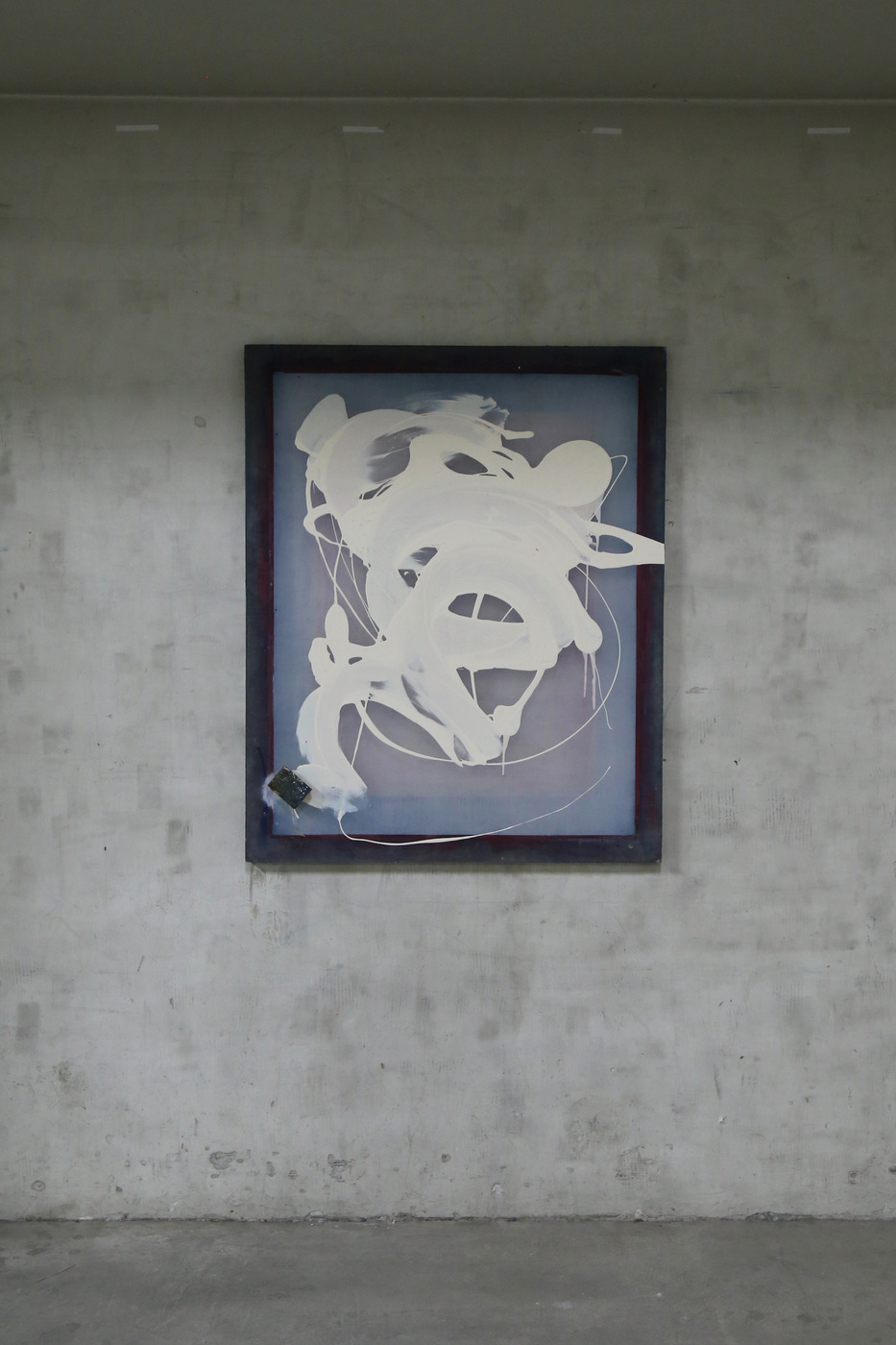 14-window