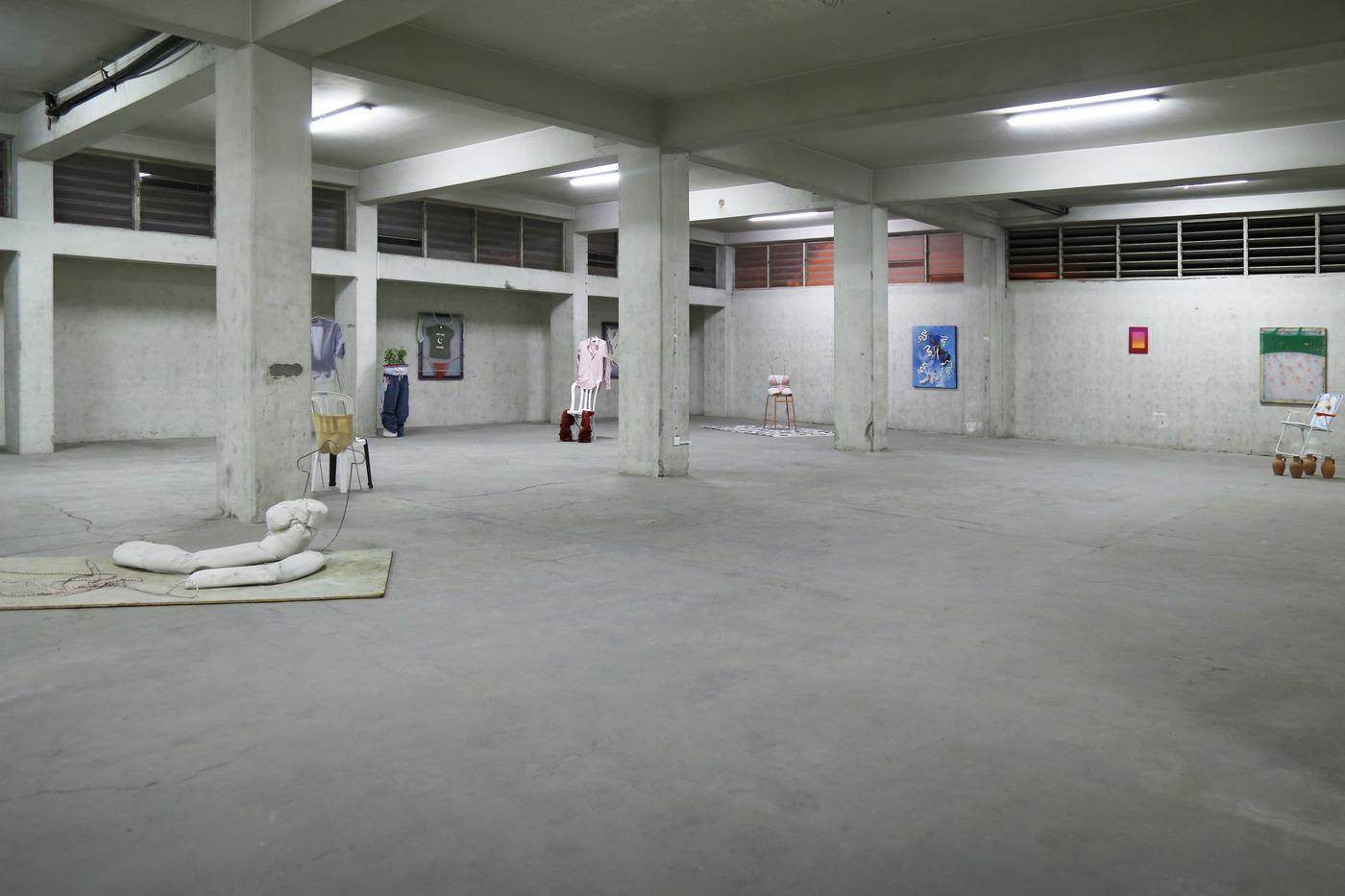 15-installation