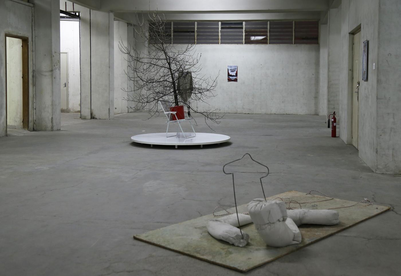 24-installation