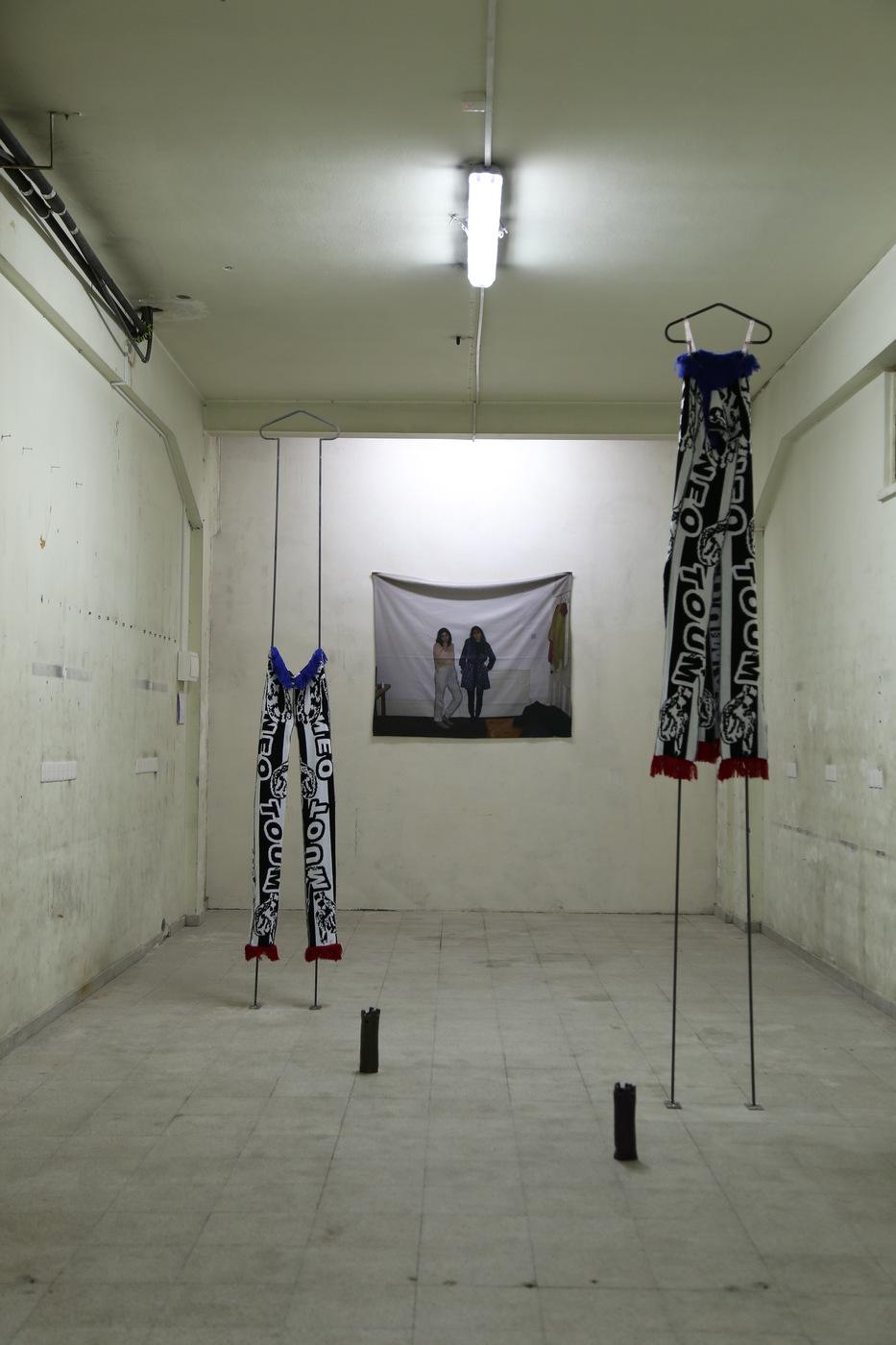 31-marina-xenofontos-room