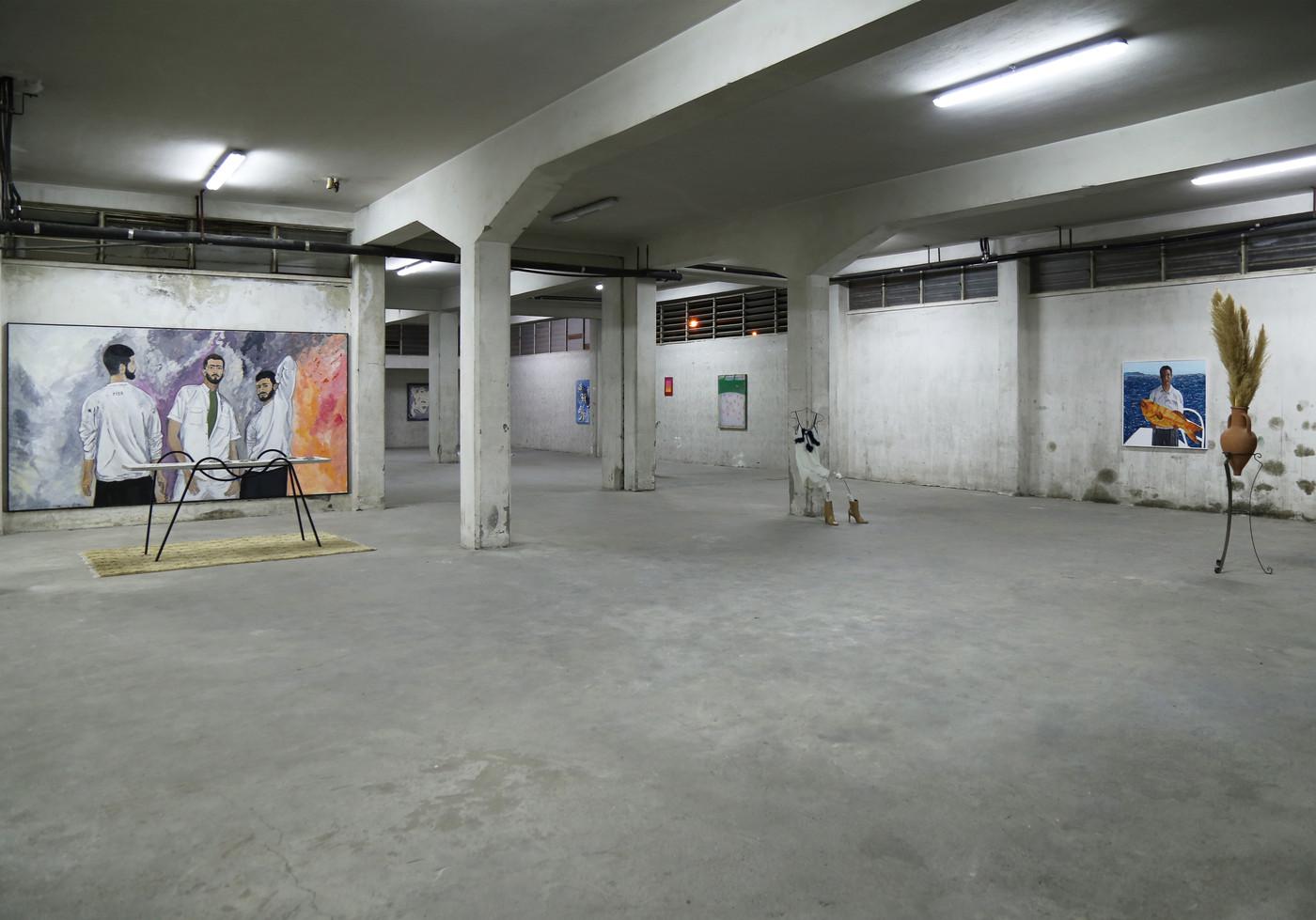 4-installation