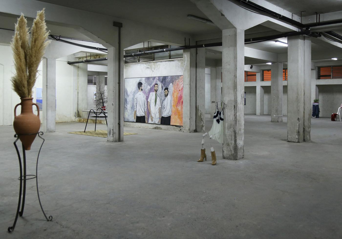 6-bourgeois-hall
